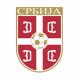 Фудбалски савез Србије