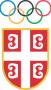 Олимпијски комитет Србије
