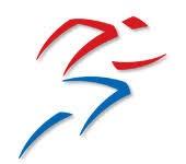 Атлетски савез Србије