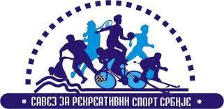Савез за рекреативни спорт Србије